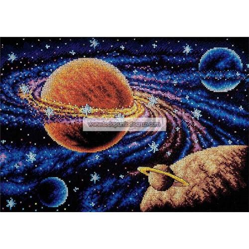 Planetas y otros Mundos