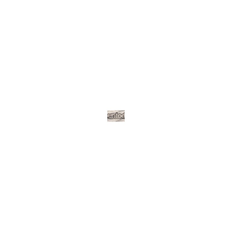 Hilo Watercolours 001 Sandstone de Caron Collection