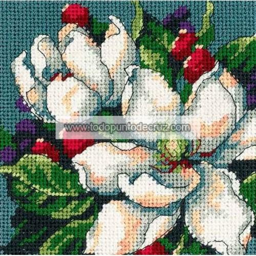Magnolias (NP)