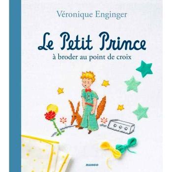 El principito Mango 63573 Le Petit Prince