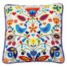 Cojín Melodía de Verano Bothy Threads TST2 Summer Melody Tapestry