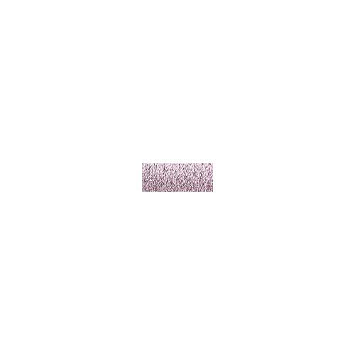 Hilo Kreinik 007 Pink grosor 8 (fine)