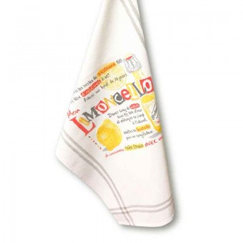 Limoncello Lili Points G041