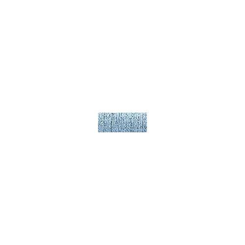 Hilo Kreinik 014 Sky Blue grosor 8 (fine)