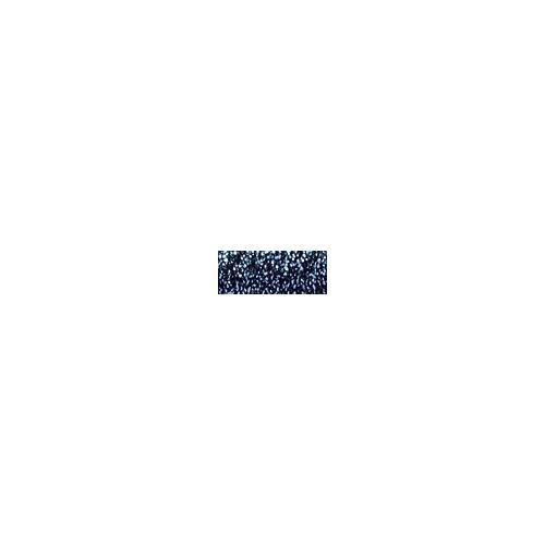 Hilo Kreinik 018 Navy grosor 8 (fine)