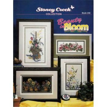 Bellezas en Flor Stoney Creek 240 Beauty in Bloom