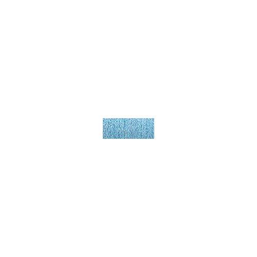 Hilo Kreinik 094 Star Blue grosor 8 (fine)