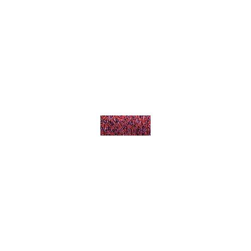 Hilo Kreinik 326 Hibiscus grosor 8 (fine)