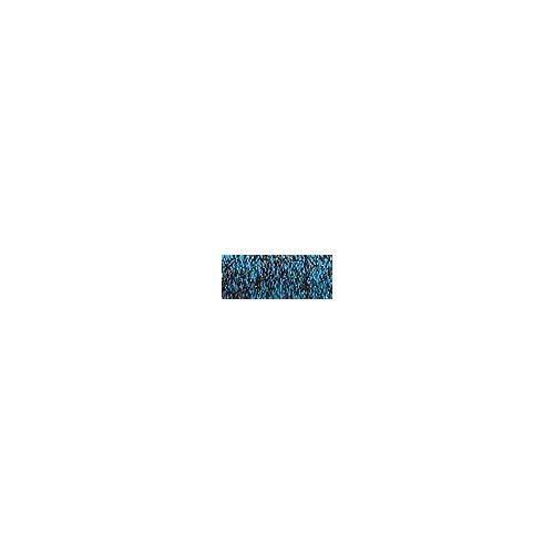 Hilo Kreinik 622 Wedgewood grosor 8 (fine)