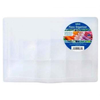 Caja Clasificadora 17 compartimentos Janlynn 998-6013