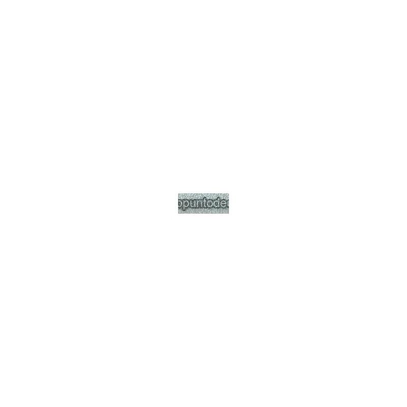 Hilo Kreinik 009 Emerald grosor 4 (very fine)