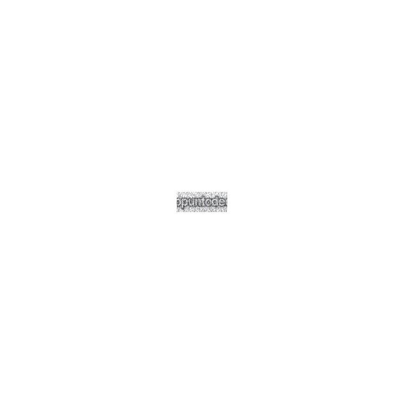 Hilo Kreinik 019 Pewter grosor 4 (very fine)