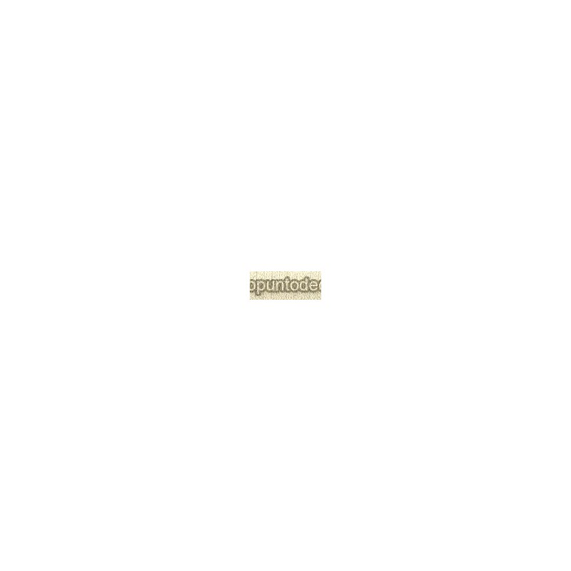 Hilo Kreinik 028 Citroen grosor 4 (very fine)