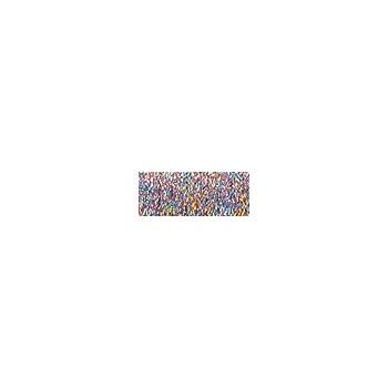 Hilo Kreinik 042 Confetti Fuchsia grosor 4 (very fine)