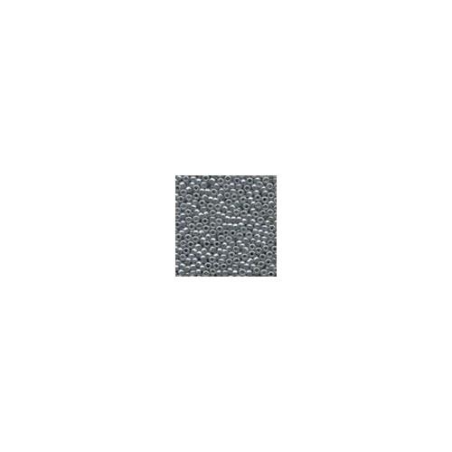 Mill Hill 00150 Grey
