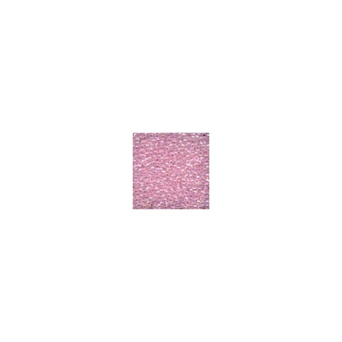 Mill Hill 02018 Crystal Pink