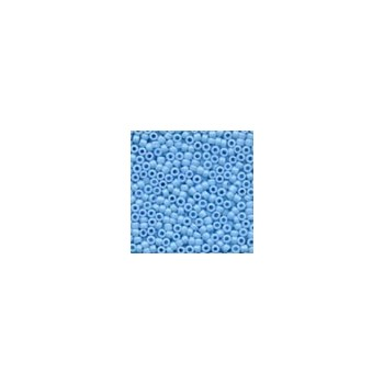 Mill Hill 02064 Crayon Sky Blue