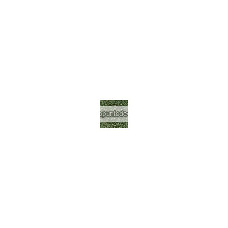 Mill Hill 02098 Pine Green