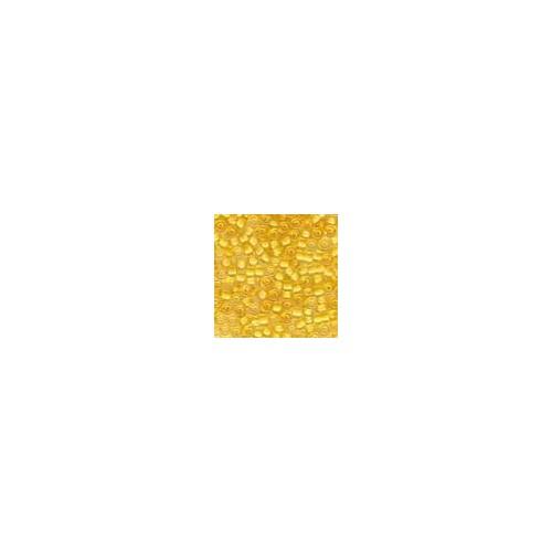 Mill Hill 02105 Sweet Corn