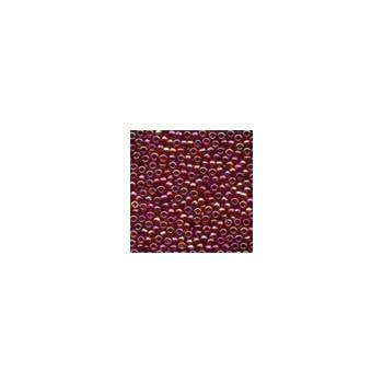 Mill Hill 03048 Cinnamon Red