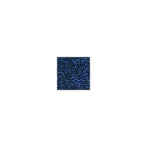 Mill Hill 03062 Blue Velvet