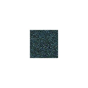 Mill Hill 42029 Tapestry Teal