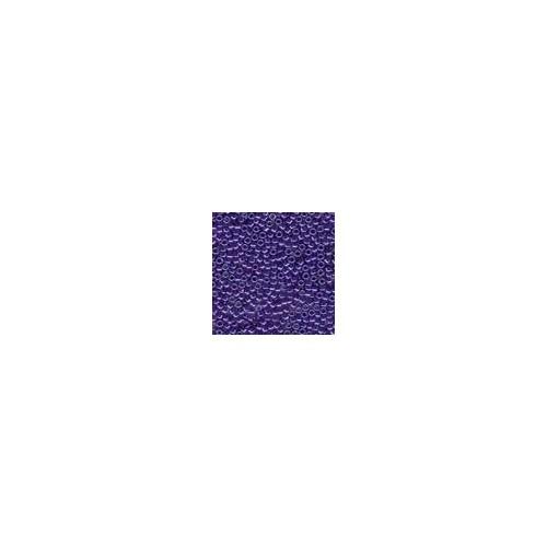 Mill Hill 42101 Purple