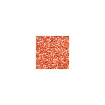 Mill Hill 62036 Pink Coral