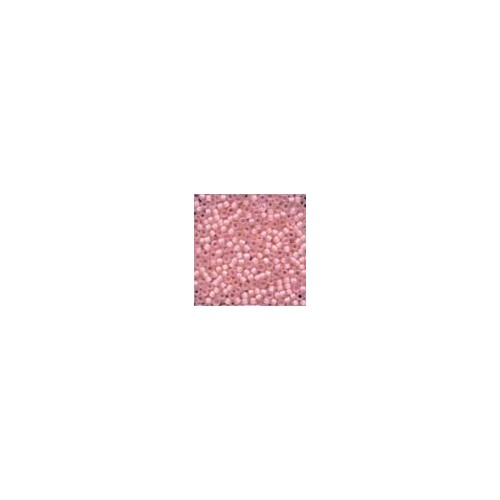 Mill Hill 62033 Dusty Pink