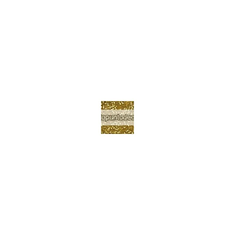 Mill Hill 62031 Gold