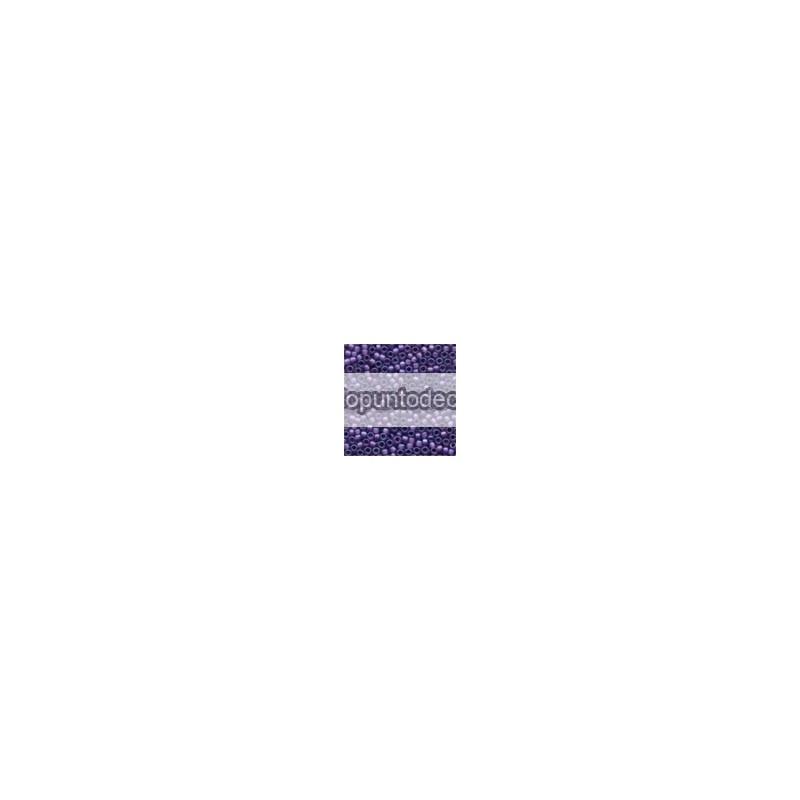 Mill Hill 62042 Royal Purple
