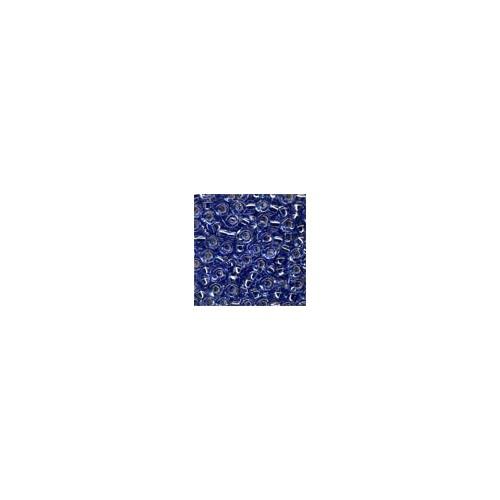 Mill Hill 16026 Crystal Blue