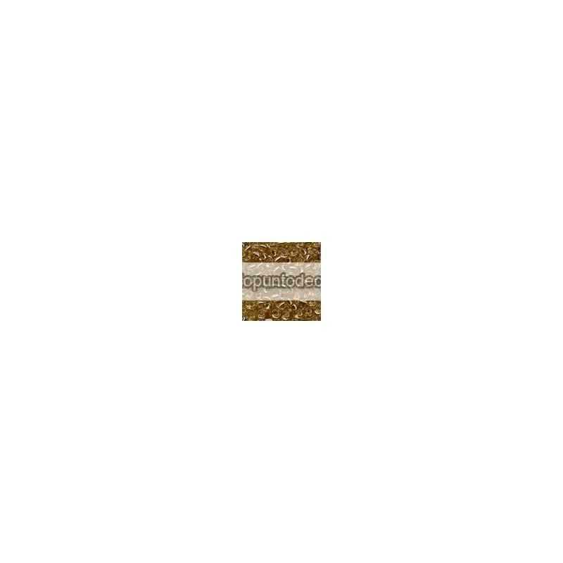Mill Hill 16011 Victorian Gold