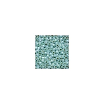Mill Hill 18828 Opal Seafoam