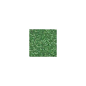 Mill Hill 10045 Opaline Jade