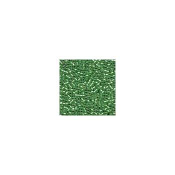 Mill Hill 10045 Opaline Jade