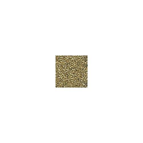 Mill Hill 10091 Golden Nugget