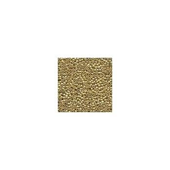Mill Hill 40557 Gold