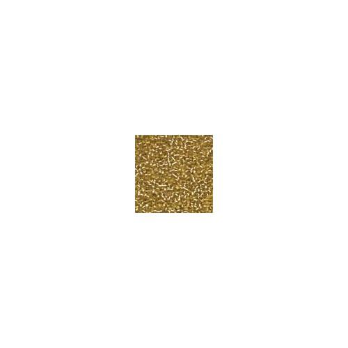 Mill Hill 42011 Victorian Gold