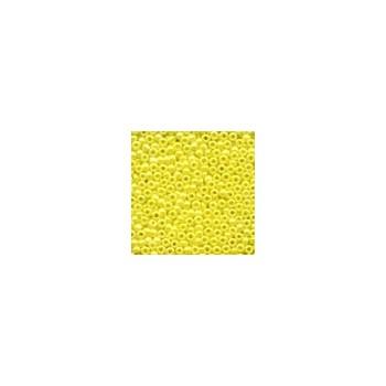Mill Hill 00128 Yellow