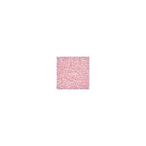 Mill Hill 00145 Pink