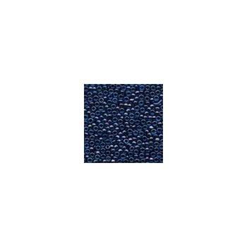 Mill Hill 00358 Cobalt Blue