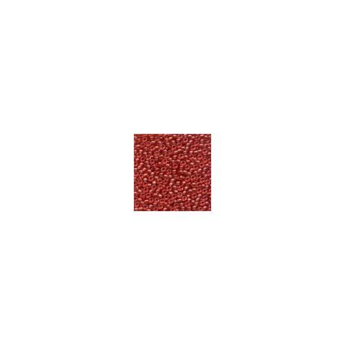 Mill Hill 02043 Matte Pommegranate