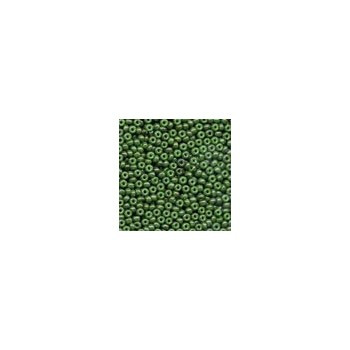 Mill Hill 02053 Opaque Celadon