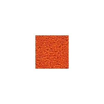 Mill Hill 02061 Crayon Dark Orange