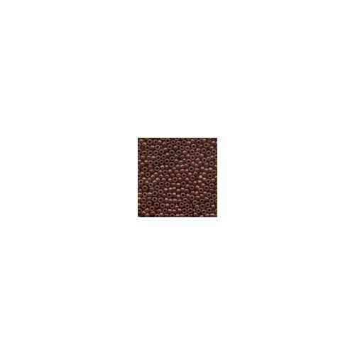 Mill Hill 02068 Crayon Brown