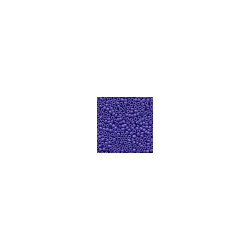 Mill Hill 02069 Crayon Purple