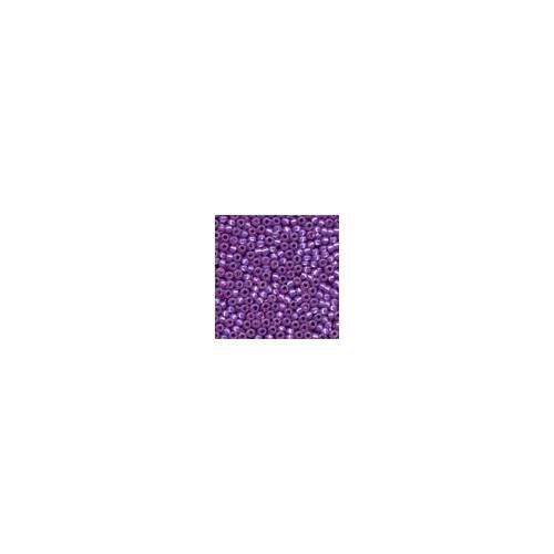 Mill Hill 02084 Shimmering Lilac