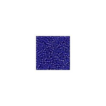 Mill Hill 02091 Purple Blue
