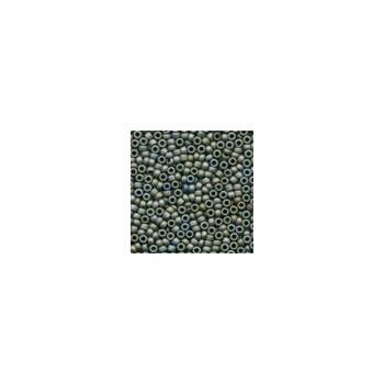 Mill Hill 03011 Pebble Grey